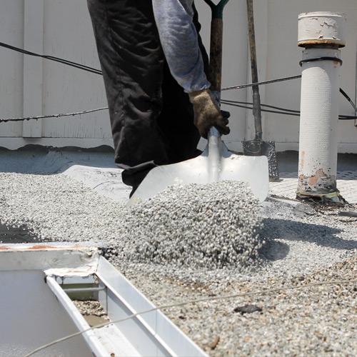 img_section_produits-asphalte